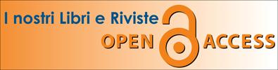 Banner OpenAccess