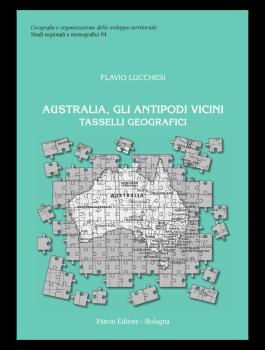 Australia, gli antipodi vicini